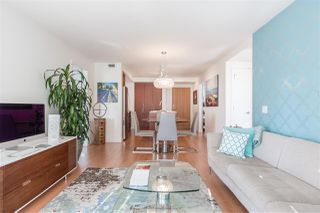 Photo 7: 318 221 E 3RD STREET in North Vancouver: Lower Lonsdale Condo for sale : MLS®# R2206624
