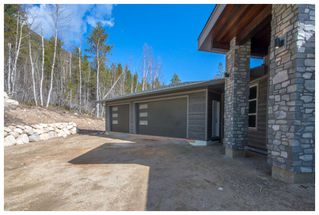 Photo 111: 4881 Northwest 56 Street in Salmon Arm: Gleneden House for sale : MLS®# 10155356