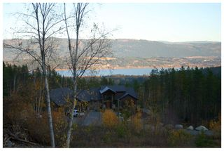 Photo 143: 4881 Northwest 56 Street in Salmon Arm: Gleneden House for sale : MLS®# 10155356