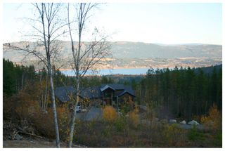 Photo 144: 4881 Northwest 56 Street in Salmon Arm: Gleneden House for sale : MLS®# 10155356