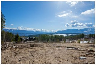 Photo 120: 4881 Northwest 56 Street in Salmon Arm: Gleneden House for sale : MLS®# 10155356