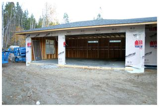 Photo 9: 4881 Northwest 56 Street in Salmon Arm: Gleneden House for sale : MLS®# 10155356