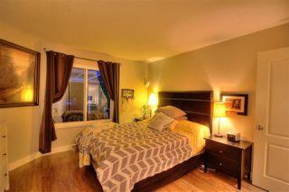 "Photo 11: 42 21928 48 Avenue in Langley: Murrayville Townhouse for sale in ""Murrayville Glen"" : MLS®# R2219163"