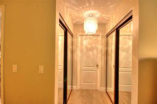"Photo 9: 42 21928 48 Avenue in Langley: Murrayville Townhouse for sale in ""Murrayville Glen"" : MLS®# R2219163"
