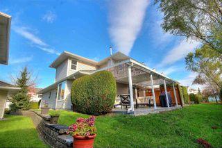 "Photo 20: 42 21928 48 Avenue in Langley: Murrayville Townhouse for sale in ""Murrayville Glen"" : MLS®# R2219163"