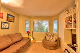 "Photo 14: 42 21928 48 Avenue in Langley: Murrayville Townhouse for sale in ""Murrayville Glen"" : MLS®# R2219163"