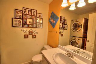 "Photo 18: 42 21928 48 Avenue in Langley: Murrayville Townhouse for sale in ""Murrayville Glen"" : MLS®# R2219163"