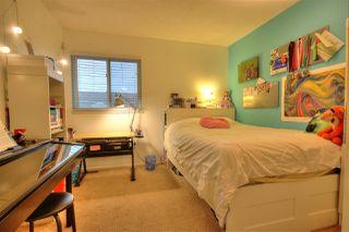 "Photo 16: 42 21928 48 Avenue in Langley: Murrayville Townhouse for sale in ""Murrayville Glen"" : MLS®# R2219163"