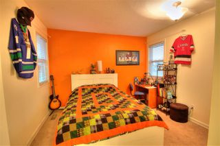 "Photo 15: 42 21928 48 Avenue in Langley: Murrayville Townhouse for sale in ""Murrayville Glen"" : MLS®# R2219163"