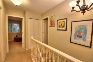 "Photo 13: 42 21928 48 Avenue in Langley: Murrayville Townhouse for sale in ""Murrayville Glen"" : MLS®# R2219163"