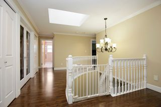 Photo 9: 3214 CURLEW Drive in Abbotsford: Abbotsford West House for sale : MLS®# R2222530