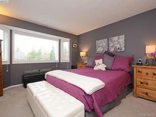 Photo 10: 210 9882 Fifth Street in SIDNEY: Si Sidney North-East Condo Apartment for sale (Sidney)  : MLS®# 385535