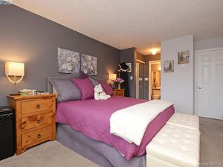 Photo 11: 210 9882 Fifth Street in SIDNEY: Si Sidney North-East Condo Apartment for sale (Sidney)  : MLS®# 385535