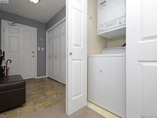 Photo 16: 210 9882 Fifth Street in SIDNEY: Si Sidney North-East Condo Apartment for sale (Sidney)  : MLS®# 385535