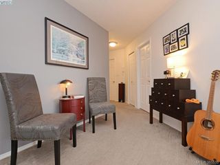 Photo 6: 210 9882 Fifth Street in SIDNEY: Si Sidney North-East Condo Apartment for sale (Sidney)  : MLS®# 385535