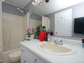 Photo 13: 210 9882 Fifth Street in SIDNEY: Si Sidney North-East Condo Apartment for sale (Sidney)  : MLS®# 385535