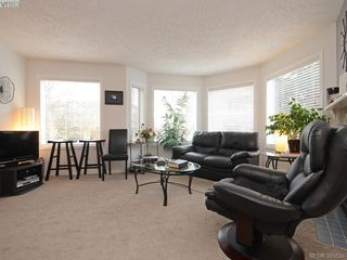 Photo 2: 210 9882 Fifth Street in SIDNEY: Si Sidney North-East Condo Apartment for sale (Sidney)  : MLS®# 385535