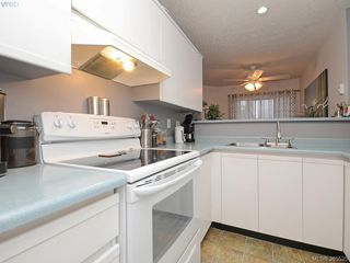 Photo 8: 210 9882 Fifth Street in SIDNEY: Si Sidney North-East Condo Apartment for sale (Sidney)  : MLS®# 385535