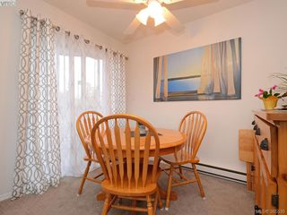 Photo 7: 210 9882 Fifth Street in SIDNEY: Si Sidney North-East Condo Apartment for sale (Sidney)  : MLS®# 385535