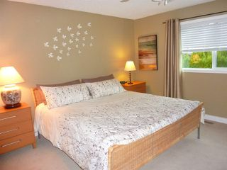 """Photo 14: 10 9880 PARSONS Road in Richmond: Woodwards Townhouse for sale in """"NEW HORIZONS WEST"""" : MLS®# R2223620"""