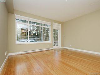 Photo 6: 108 608 Fairway Ave in VICTORIA: La Fairway Condo for sale (Langford)  : MLS®# 774973