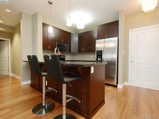 Photo 4: 108 608 Fairway Ave in VICTORIA: La Fairway Condo for sale (Langford)  : MLS®# 774973