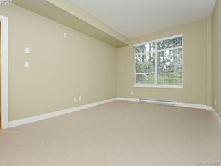 Photo 10: 108 608 Fairway Ave in VICTORIA: La Fairway Condo for sale (Langford)  : MLS®# 774973