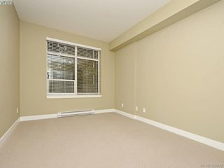Photo 12: 108 608 Fairway Ave in VICTORIA: La Fairway Condo for sale (Langford)  : MLS®# 774973
