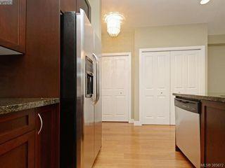 Photo 3: 108 608 Fairway Ave in VICTORIA: La Fairway Condo for sale (Langford)  : MLS®# 774973
