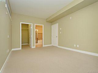 Photo 8: 108 608 Fairway Ave in VICTORIA: La Fairway Condo for sale (Langford)  : MLS®# 774973