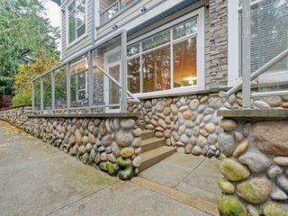 Photo 19: 108 608 Fairway Ave in VICTORIA: La Fairway Condo for sale (Langford)  : MLS®# 774973
