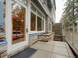 Photo 18: 108 608 Fairway Ave in VICTORIA: La Fairway Condo for sale (Langford)  : MLS®# 774973