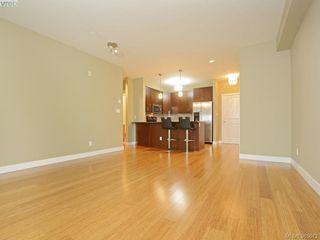 Photo 7: 108 608 Fairway Ave in VICTORIA: La Fairway Condo for sale (Langford)  : MLS®# 774973