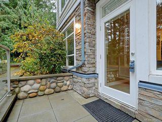 Photo 17: 108 608 Fairway Ave in VICTORIA: La Fairway Condo for sale (Langford)  : MLS®# 774973