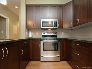 Photo 2: 108 608 Fairway Ave in VICTORIA: La Fairway Condo for sale (Langford)  : MLS®# 774973