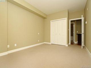 Photo 13: 108 608 Fairway Ave in VICTORIA: La Fairway Condo for sale (Langford)  : MLS®# 774973