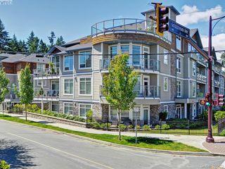 Photo 1: 108 608 Fairway Ave in VICTORIA: La Fairway Condo for sale (Langford)  : MLS®# 774973