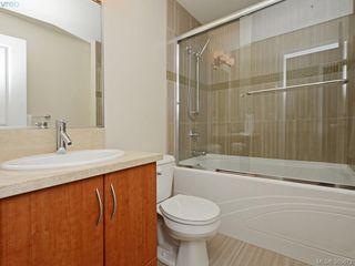Photo 15: 108 608 Fairway Ave in VICTORIA: La Fairway Condo for sale (Langford)  : MLS®# 774973