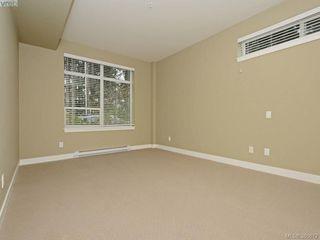 Photo 9: 108 608 Fairway Ave in VICTORIA: La Fairway Condo for sale (Langford)  : MLS®# 774973
