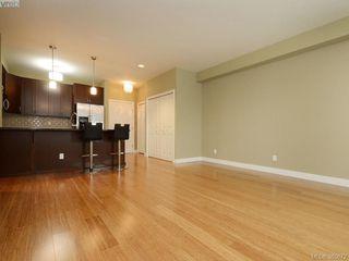 Photo 5: 108 608 Fairway Ave in VICTORIA: La Fairway Condo for sale (Langford)  : MLS®# 774973