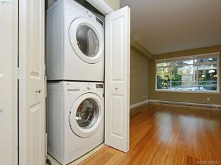 Photo 16: 108 608 Fairway Ave in VICTORIA: La Fairway Condo for sale (Langford)  : MLS®# 774973