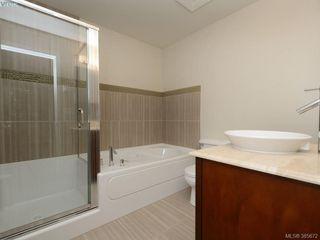 Photo 14: 108 608 Fairway Ave in VICTORIA: La Fairway Condo for sale (Langford)  : MLS®# 774973