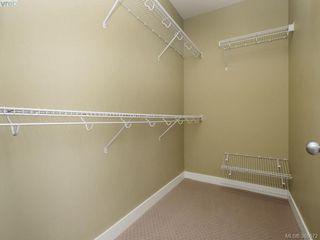 Photo 11: 108 608 Fairway Ave in VICTORIA: La Fairway Condo for sale (Langford)  : MLS®# 774973
