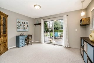 Photo 8: 9368 204 Street in Langley: Walnut Grove House for sale : MLS®# R2234350