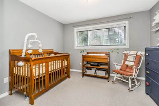 Photo 13: 9368 204 Street in Langley: Walnut Grove House for sale : MLS®# R2234350