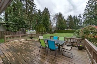 Photo 16: 9368 204 Street in Langley: Walnut Grove House for sale : MLS®# R2234350