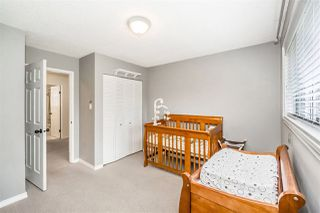 Photo 14: 9368 204 Street in Langley: Walnut Grove House for sale : MLS®# R2234350