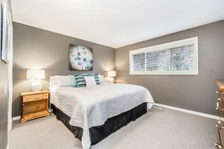 Photo 10: 9368 204 Street in Langley: Walnut Grove House for sale : MLS®# R2234350