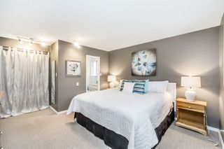 Photo 11: 9368 204 Street in Langley: Walnut Grove House for sale : MLS®# R2234350