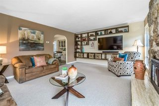 Photo 4: 9368 204 Street in Langley: Walnut Grove House for sale : MLS®# R2234350